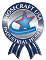 Star Shield - Hosecraft USA Industrial Hoses